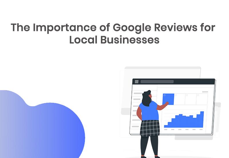 google-reviews-local-seo